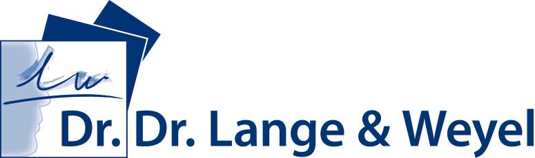 Dr. Dr. Lange & Weyel, Mund - Kiefer - Gesichtschirurgie