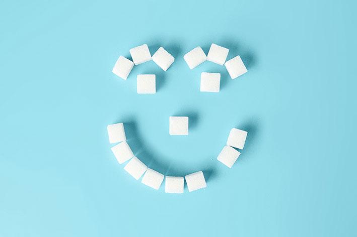 Diabetes: Zahnimplantate möglich?
