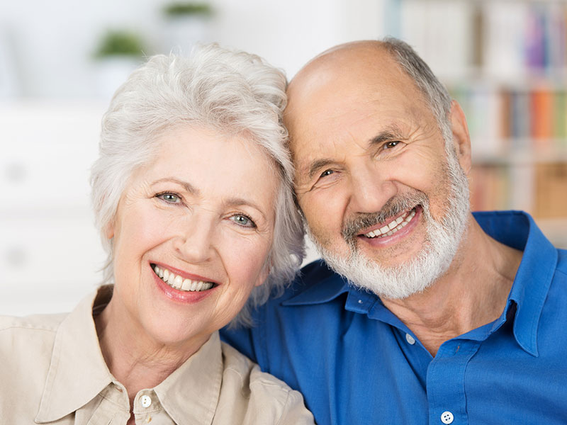 Ältere Patienten: mehr Prävention empfohlen