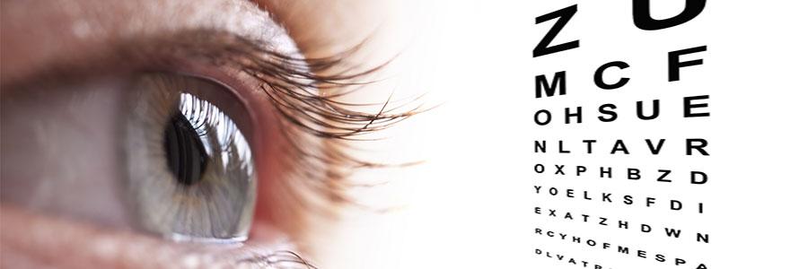 Verbindung entdeckt: Zahnbetterkrankungen und Sehvermögen